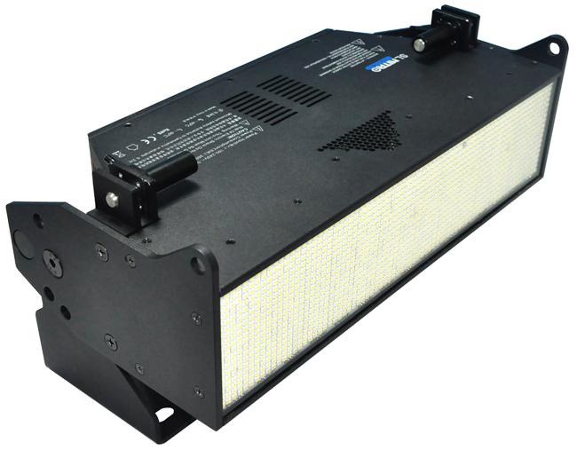 VARI-LITE SLNITRO510 LED STROBE ΛΕΥΚΟ 360W