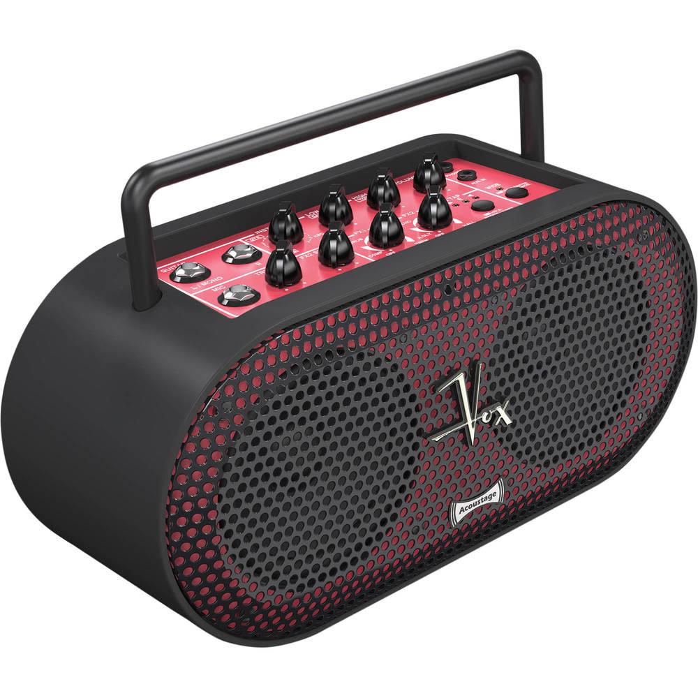 VOX SOUNDBOX-M SOUNDBOX MULTIPURPOSE AMP