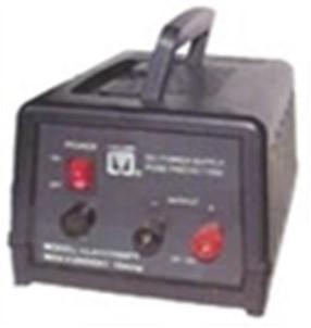 OEM SVP-600 12V/6A τροφοδοτικό εργαστηρίου
