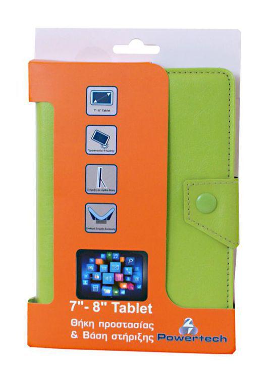 Powertech PT-141 Θήκη Tablet 7-8