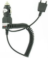 Unidigital, 750, Φορτιστής αυτοκινήτου συμβατός με Ericsson K750/K750i