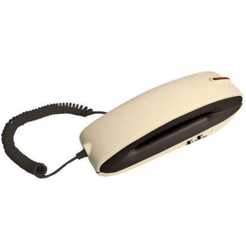 Σταθερό Τηλέφωνο Xtreme Europa SKH-350B