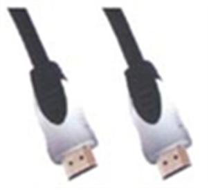 Xtreme Europa, CR-692F/1.5M, Καλώδιο HDMI 1.1 σε HDMI 1,5m.