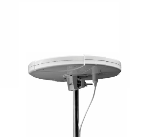 Tele 6705A OMNI DIRECTIONAL ANTENNA 360 DEGREES