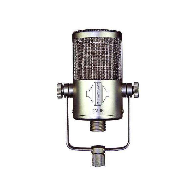 SONTRONICS DM-1B Πυκνωτικό Μικρόφωνο