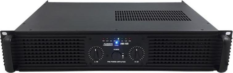 Audien AM-150 Τελικός Ενισχυτής