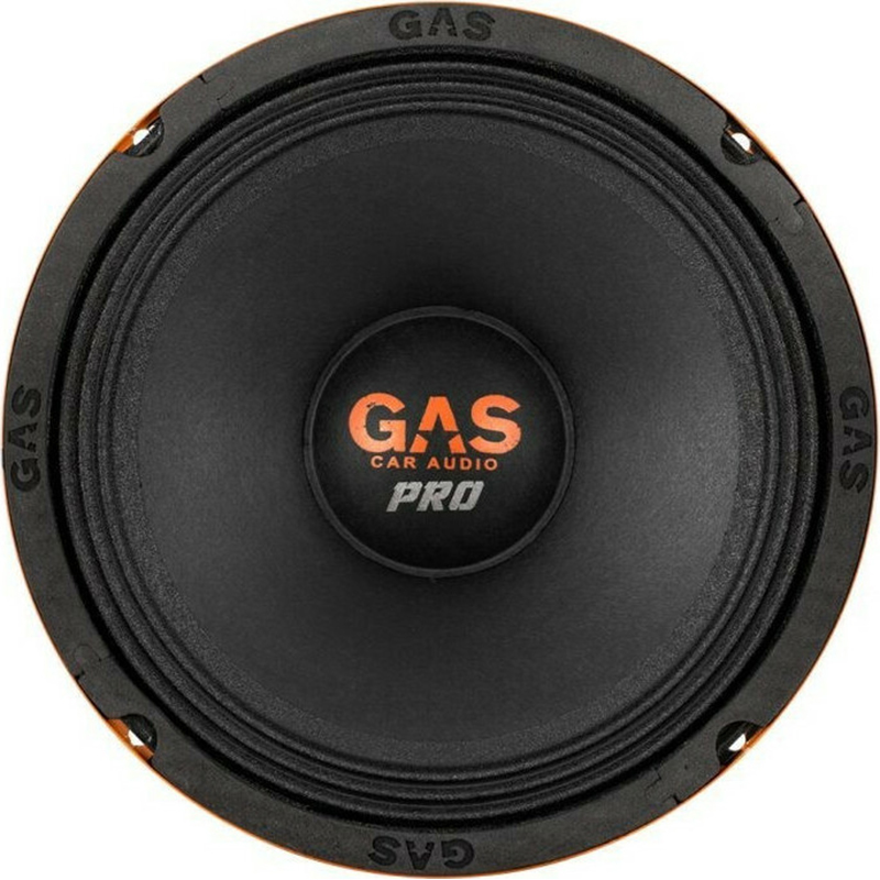 Gas Car Audio PSM64 (Τεμάχιο)