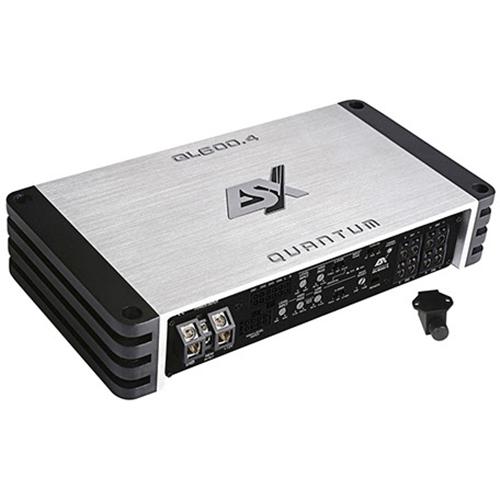 ESX QL 600.4