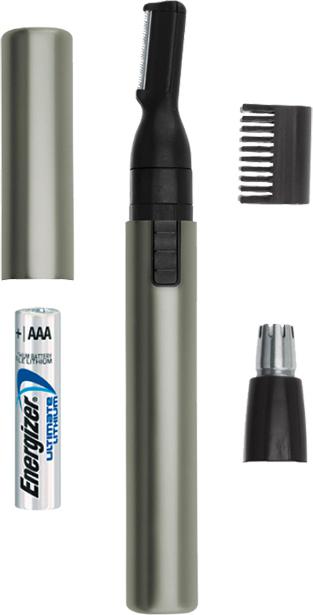 Wahl Lithium Pen 5640-1016