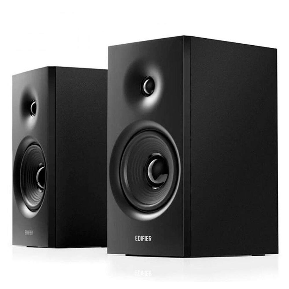 Edifier R1080BT Black Multimedia Bluetooth Speaker