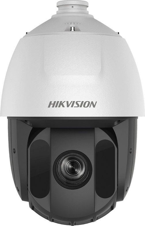 HIKVISION DS-2DE5425IW-AE Δικτυακή Κάμερα Speed Dome 4MP Φακός 25x(4.8mm-120mm)