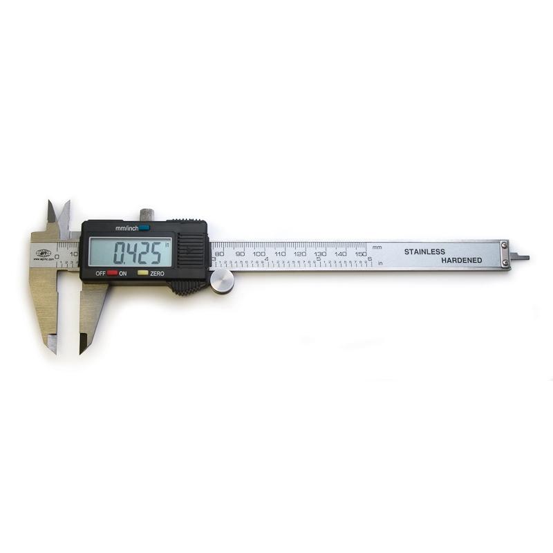 Proskit PD-151 Ψηφιακό Παχύμετρο Caliper-150mm