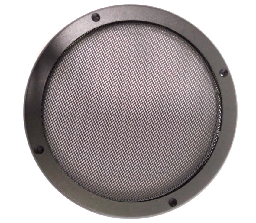 VIFA (690102) Προστατευτική Σίτα Ζευγάρι