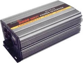 PI-5000 MRX INVERTER DC/AC ΤΡΟΠΟΠΟΙΗΜΕΝΟΥ ΗΜΙΤΟΝΟΥ 5000W/24V