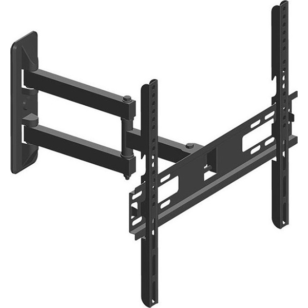 SONORA WonderWall 400 Full eMotion WALL MOUNT TWO ARMS 32-55 (30Kg)