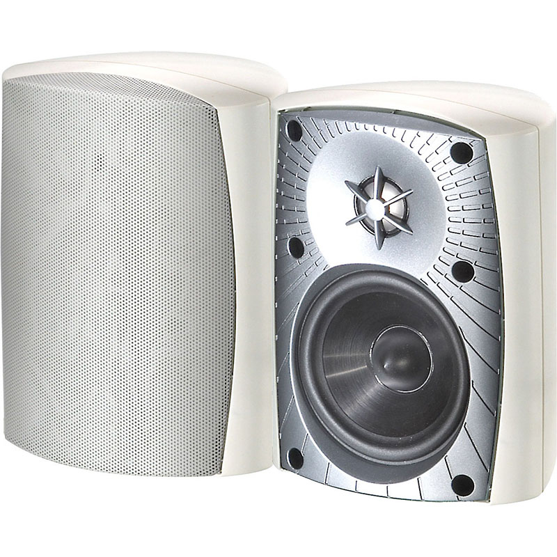 MARTIN LOGAN ML-45AW Ηχείο All-Weather White