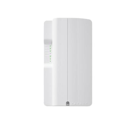 Paradox PCS250 GSM / GPRS Module Επικοινωνίας & Απομακρυσμένου Χειρισμού για Κέντρο Συναγερμού