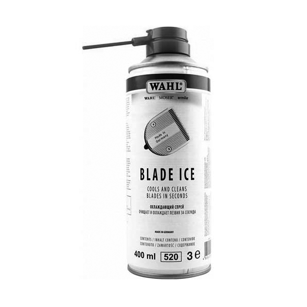 Wahl Blade Ice 400ml 03311